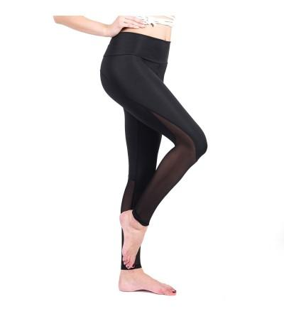 RoxZoom Activewear Leggings Running Workout
