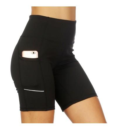 Tesuwel Pockets Stretch Control Athletic