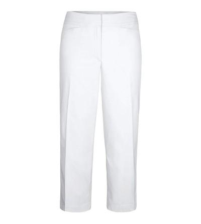 Tail Activewear Womens Classic Capri