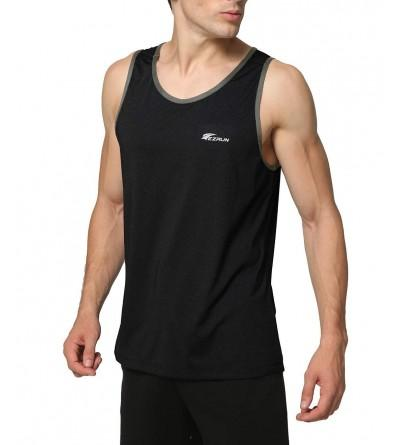 EZRUN Quick Bodybuilding Athletic Training