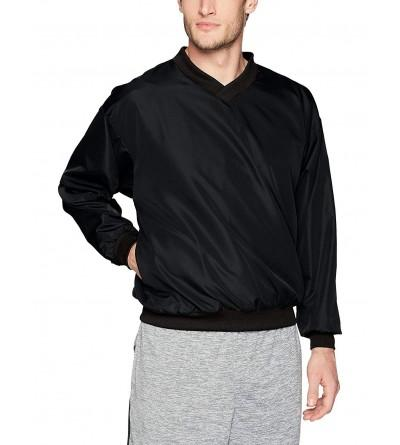 Augusta Sportswear Micro Windshirt Lined