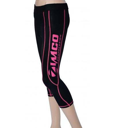Women's Sports Pants Online