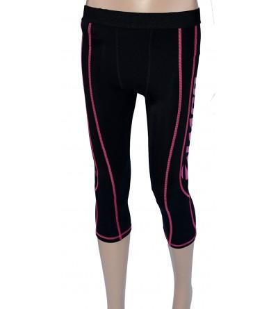 Fashion Women's Sports Clothing