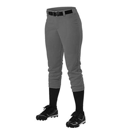 Alleson Ahtletic Womens Fastpitch Softball