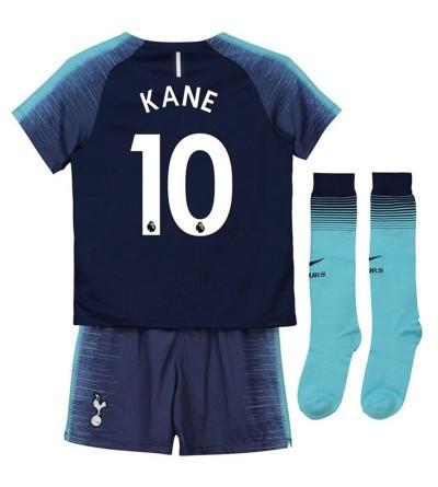 Claire Bernal Tottenham Hotspur Season