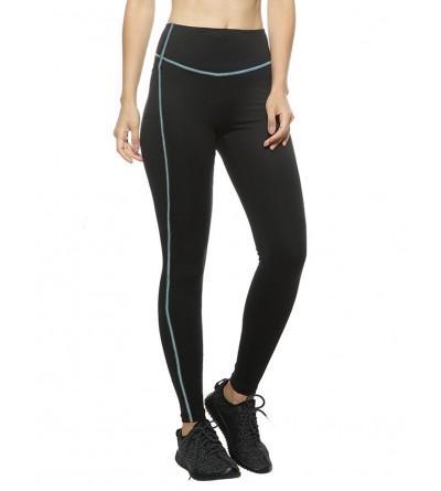 Lameda Running Workout Leggings Hidden