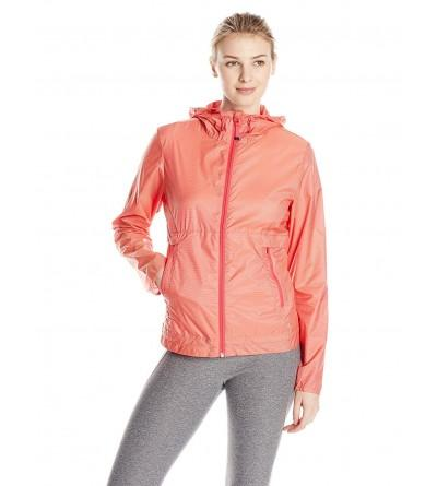 prAna W2INAB116 P Womens Inabel Jacket