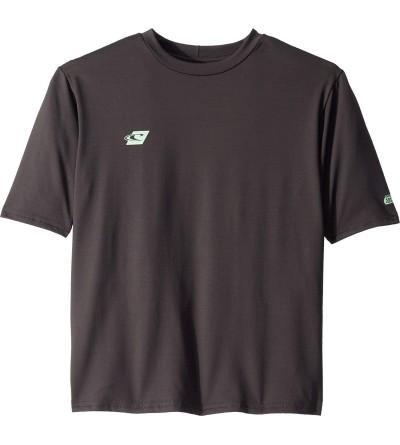 ONeill Wetsuits Premium Sleeve Midnight