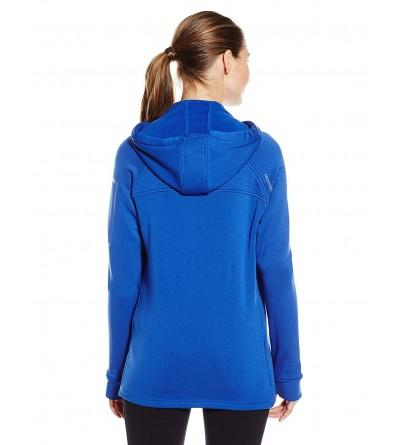 Most Popular Women's Sports Sweatshirts & Hoodies Outlet Online