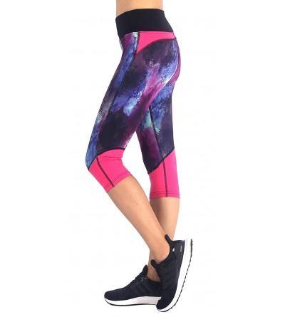 Sugar Pocket Womens Workout Leggings