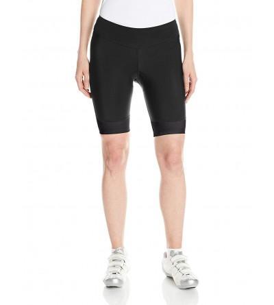 Canari Womens Melody Shorts