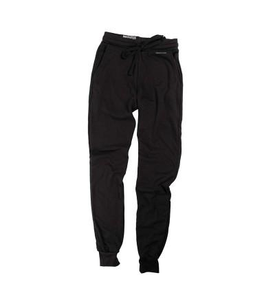 Organic Friendly Recycled Polyester Joggers