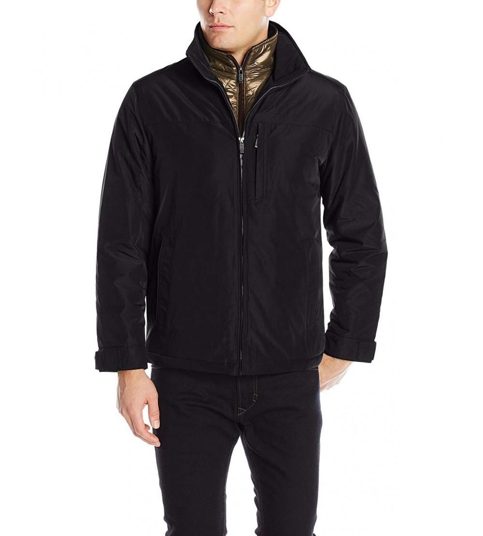 Weatherproof Garment Co Rugged Oxford