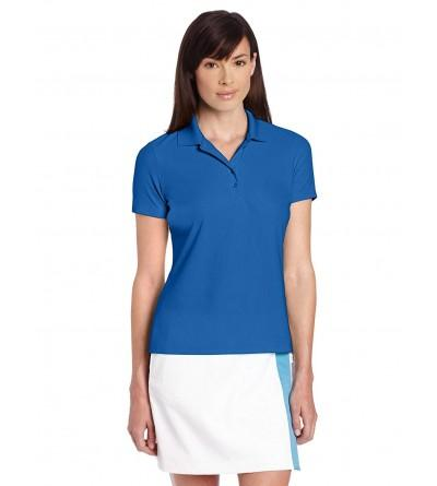Greg Norman Collection Womens Protek