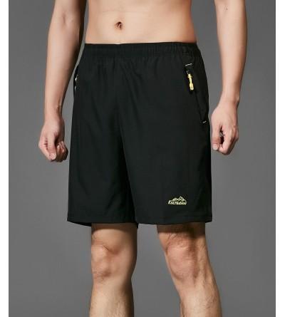 Designer Men's Sports Clothing Online