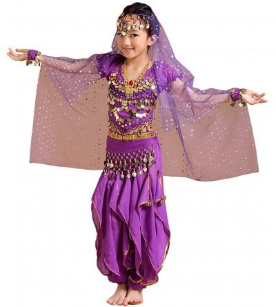 Astage Halloween Costume Active Ornaments