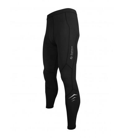 Platinum Sun Full Length Compression Protection