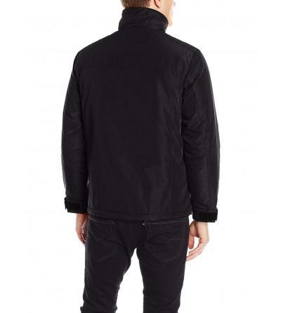 New Trendy Men's Outdoor Recreation Jackets & Coats Online Sale