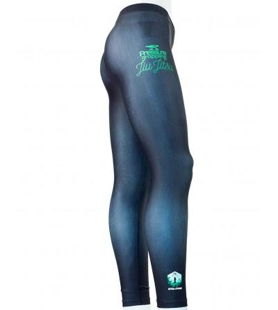 Brands Women's Sports Clothing Wholesale