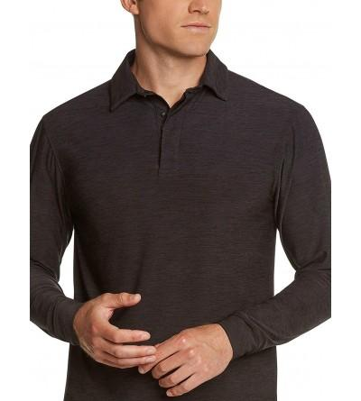 Sleeve Shirt Moisture Wicking Protection