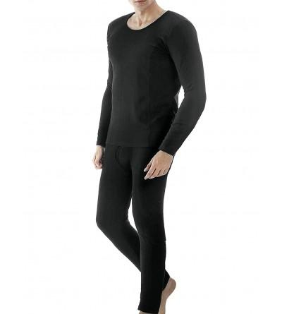 Goldenfox Thermal Winter Layering Underwear