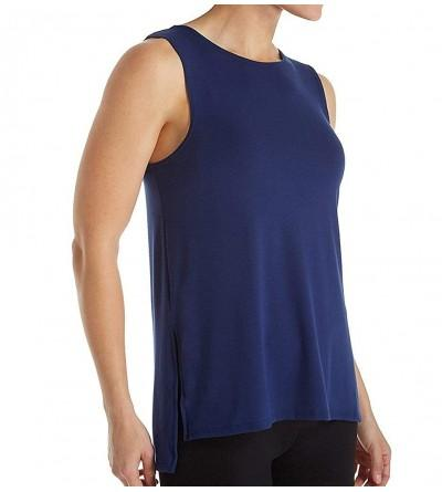 Onzie Open Back Tank