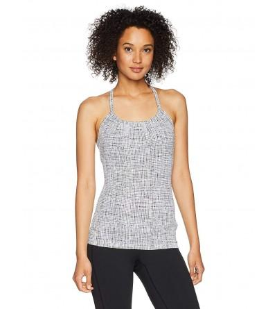 prAna Womens Quinn Chakara Top