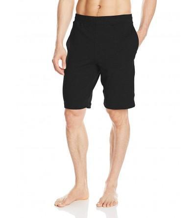 Soybu SM9013 P Mens Focus Shorts
