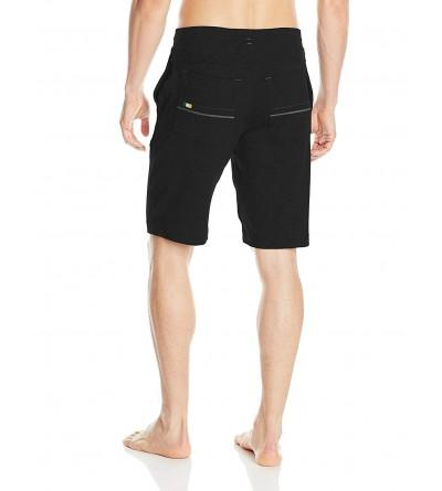 Discount Men's Sports Shorts Outlet Online