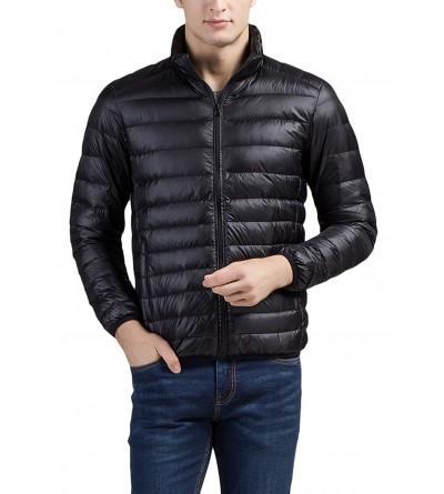 Cheering Packable Jacket Weatherproof Winter