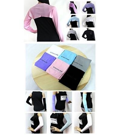 POSMA CS5040 Women Cooling Sleeves