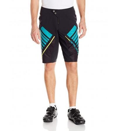 Pearl Izumi Ride Divide Shorts