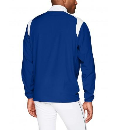 Discount Men's Sports Track Jackets Outlet Online