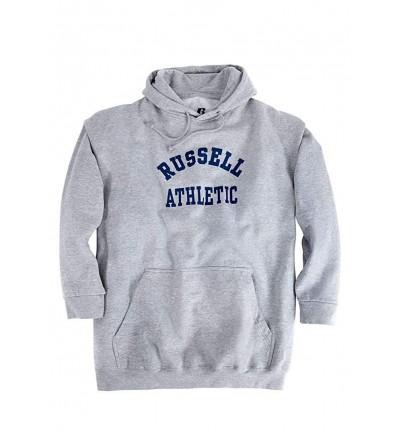 Russell Athletic Mens Varsity Hoodie