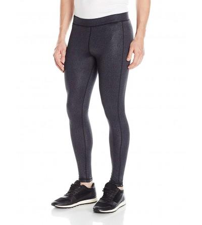 prAna M41170422 P Mens Reynold Tight