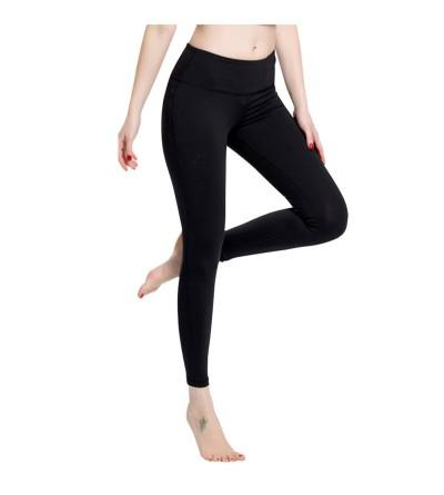PASSWIN Womens Legging Control Workout
