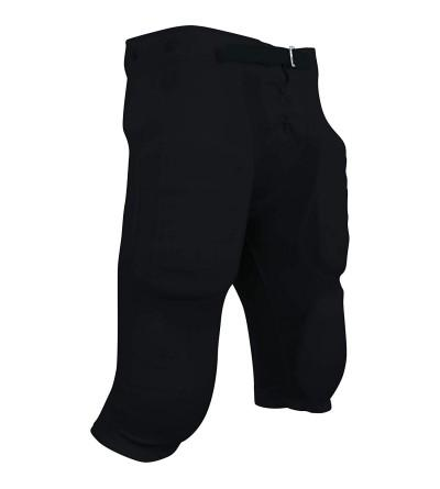 CHAMPRO Youth Football Pant