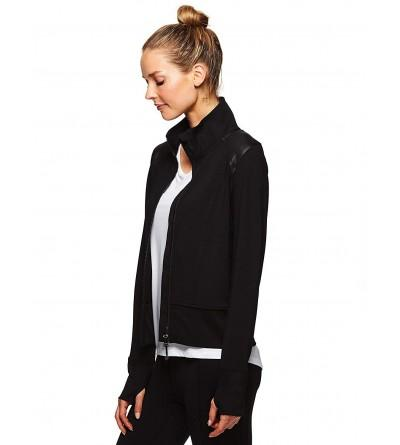 Cheap Real Women's Sports Track Jackets On Sale