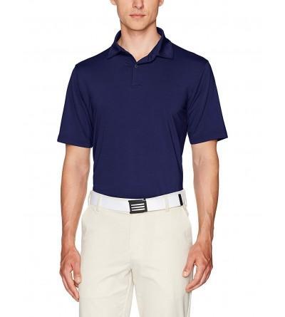 Fairway Greene Mens Solid Jersey