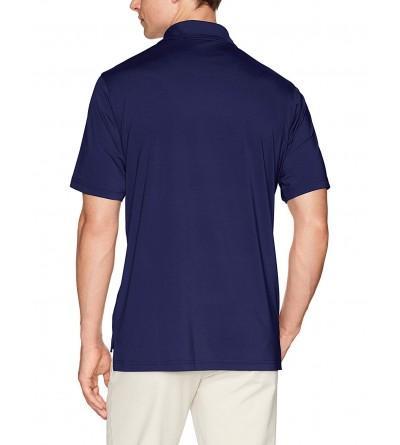 Cheapest Men's Sports Shirts