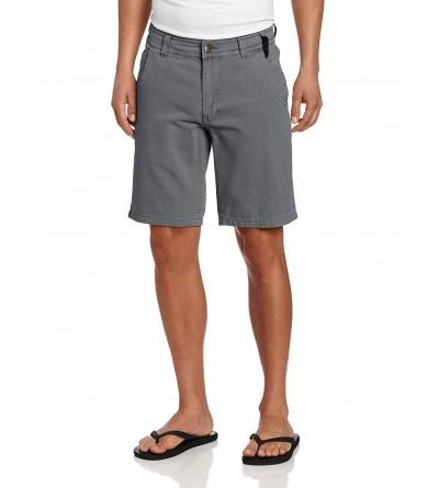 KAVU 401 Mens Mojo Shorts