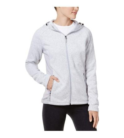 Ideology Womens Running Fitness Athletic