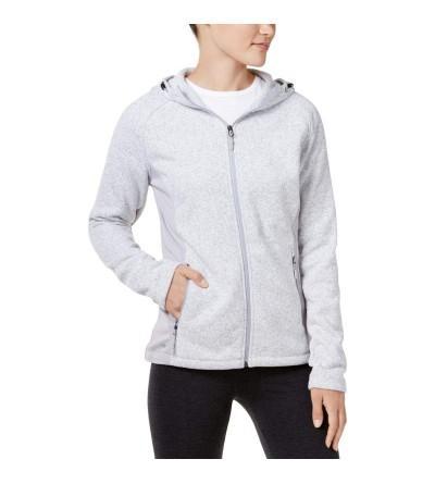 Women's Sports Jackets & Coats