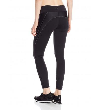 Cheap Real Women's Sports Tights & Leggings Clearance Sale