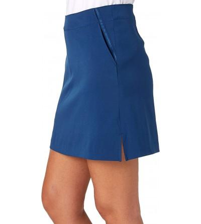 Cheapest Women's Sports Clothing Outlet