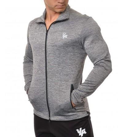 YoungLA Lightweight Running Athletic Outerwear