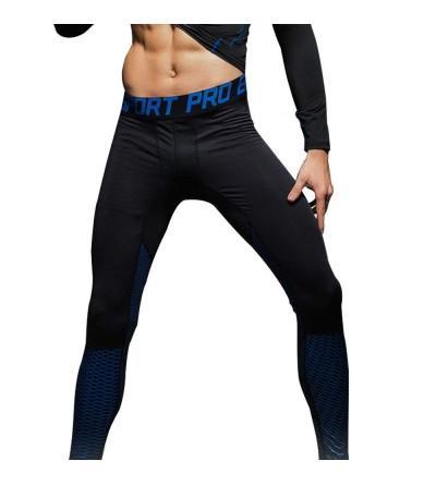 Trendy Men's Sports Pants Online Sale