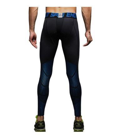 Designer Men's Sports Clothing