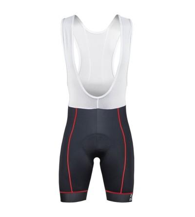 Baisky Cycling Bicycle Sportswear Bib Shorts Men Agileness