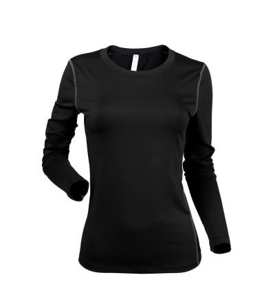 Most Popular Women's Sports Compression Apparel for Sale